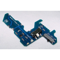 LT Switch V1.6