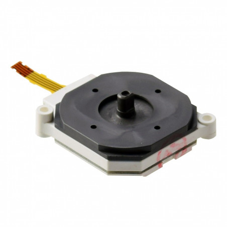 NEW 3DS / NEW 3DS XL ANALOG CONTROLLER JOYSTICK