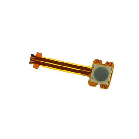 2DS Original Power Switch Flex Cable