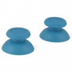 PS4 ANALOG THUMBSTICKS FOR PS4 DUALSHOCK 4 NAVY BLUE