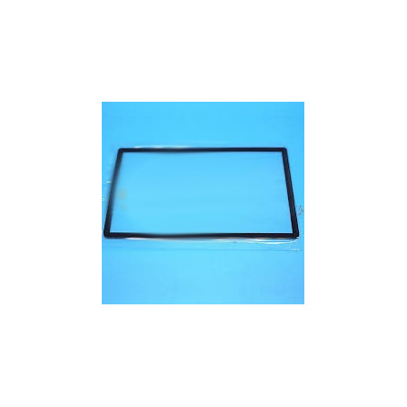 NEW 3DS Original Replacement Top Surface Glass
