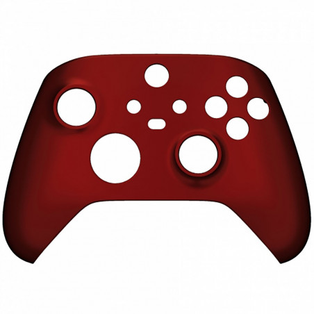 XBOX ONE and Elite Controller 3in1 Metal Magnetic D-Pad Button Replacement