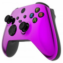 Team Xecuter SX PRO for the Nintendo Switch
