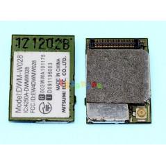 3DS Wireless WIFI Module DWM- W028