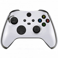 DUALSHOCK 4 DS4 NEW Wireless Controller V2 Silver