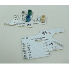 Nand-X QSB Install Kit (SLIM) V2