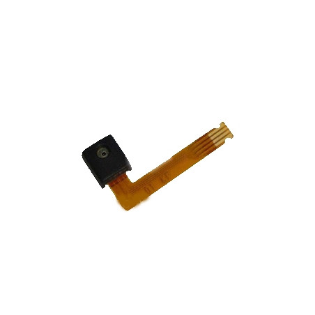 3DS Internal Microphone With Flex Cable