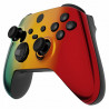 NS Switch 3D Button Analog Stick Thumbstick Replacement Part