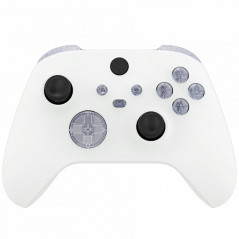Console Accessories / Mods , Jtags and more - xmods
