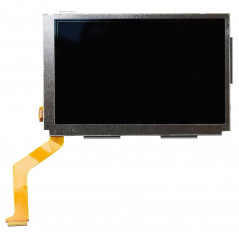 NEW 3DS N3DS TOP LCD SCREEN