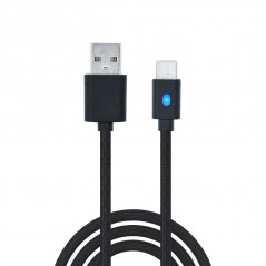 DOBE 3M TYPE-C USB CHARGING...
