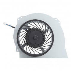 PS4 Pro CUH-7000 OEM A+ Inner Cooling Fan