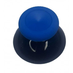 XBOX ONE Analog Controller Thumbstick Neon Blue/ Blue Single