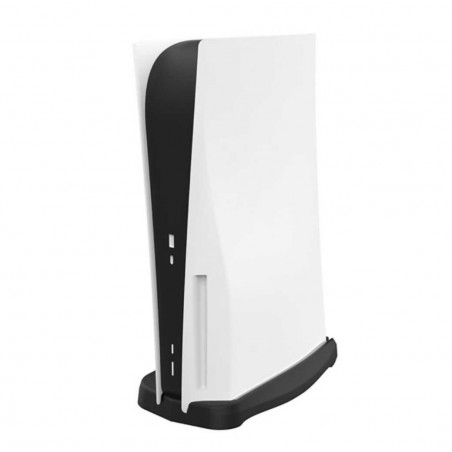 PS5 and PS5 DE Vertical Console Stand
