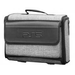 PS5 Console Travel...