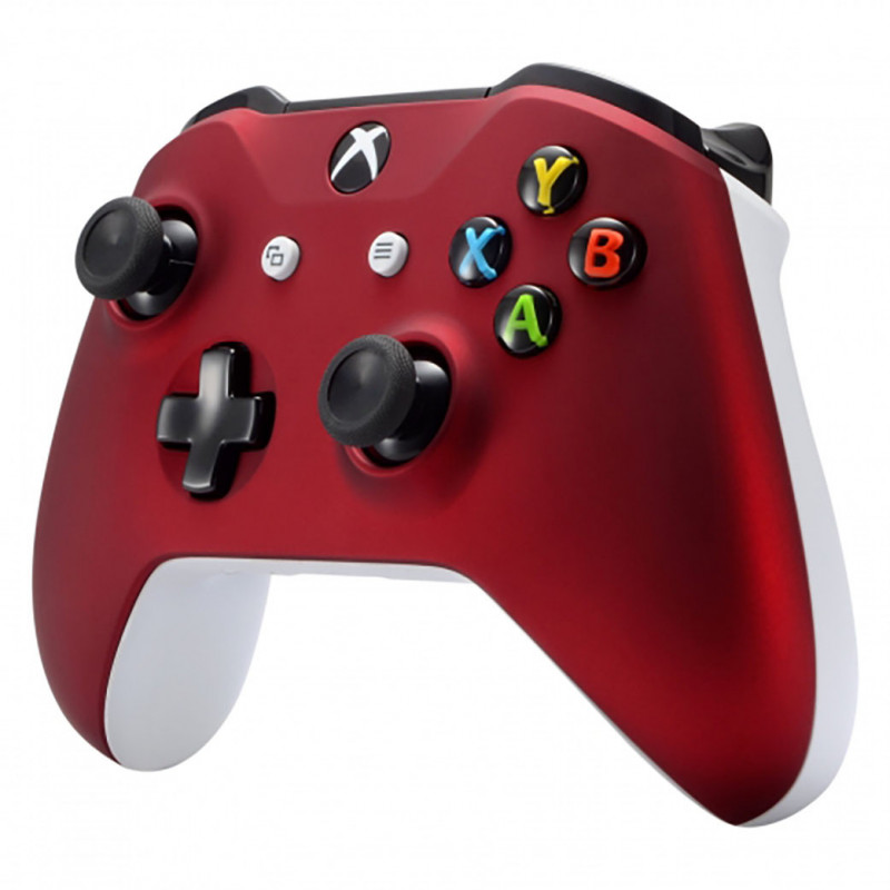 xbox-one-s-controller-front-faceplate-soft-touch-orange.jpg