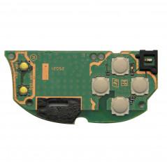 PS Vita 1000 Right PCB Board