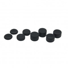 PS5 Dualsense Controller 12 in 1 Accessories Pack