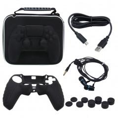 PS5 Dualsense Controller 12...
