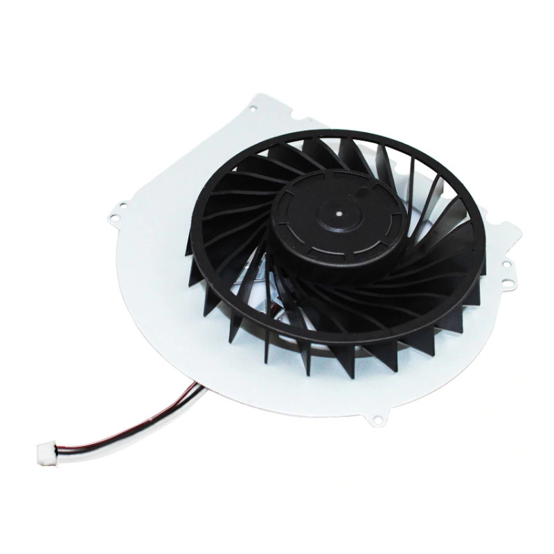 PS4 Original Inner Cooling Fan for CUH-2000 (Pulled)