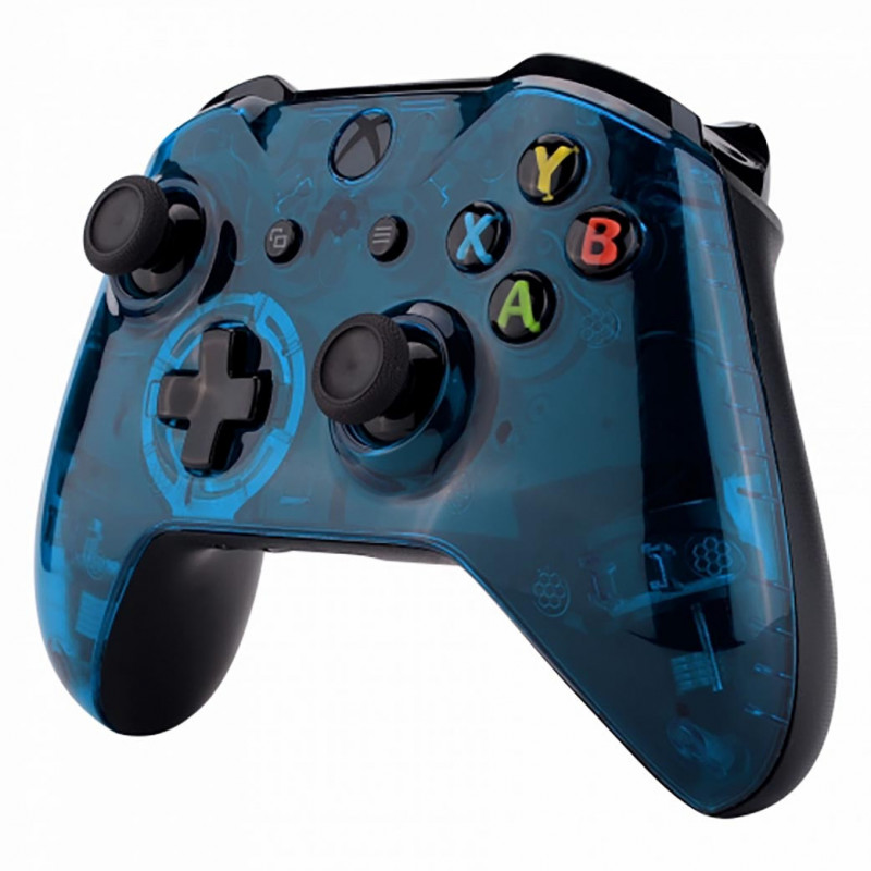 xbox-one-s-controller-front-faceplate-glossy-clear-blue.jpg