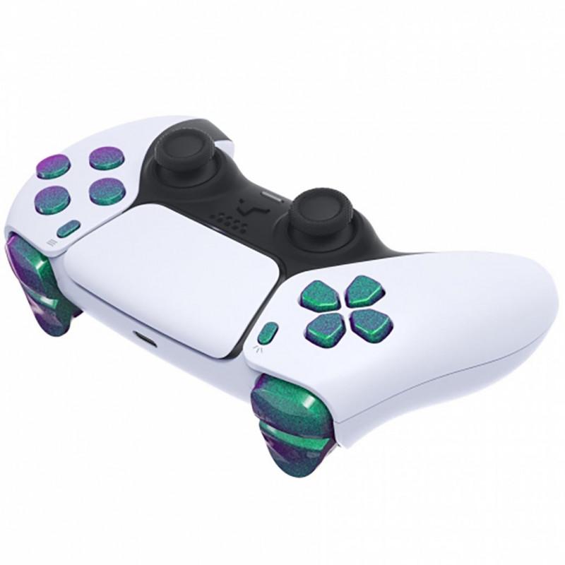 ps5-dualsense-button-set-glossy-chameleon-green-purple.jpg
