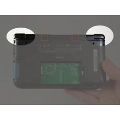 3DS XL L/R Bumper / Trigger Set