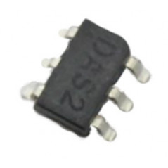 Playstation 4 PS4 Power Supply Replacement Power Control IC DAS2 IC Chip