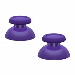 PS5 Dualsense Controller ThumbSticks Purple