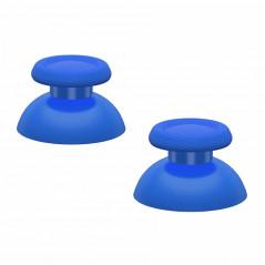 PS5 Dualsense Controller ThumbSticks Blue