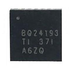 NS Switch Charging IC Chips bq24193