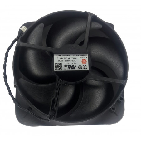 XBOX Series X Original Internal Cooling Fan