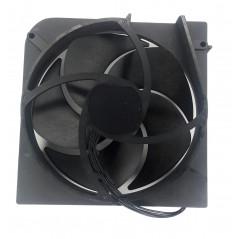 XBOX Series S Original Internal Cooling Fan