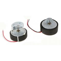 XBOX SERIES Controller Original Vibration Motors
