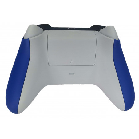 Xbox Series Wireless Controller Shock Blue Refurbished