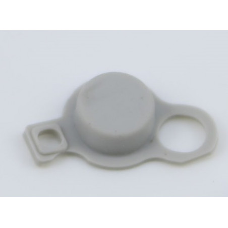 NEW 3DS and New 3DS XL/LL Replacement Original Analog C-Stick Button Cap