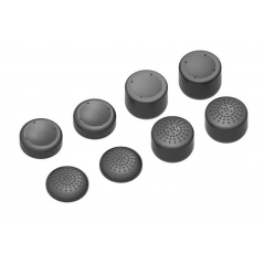 PS5 Dualsense Controller Extended Thumbstick Kit