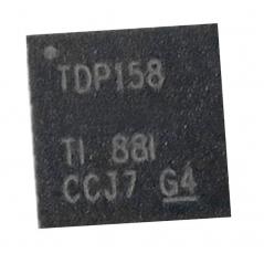 XBOX ONE X Original HDMI Control IC Chips TDP158 QFN