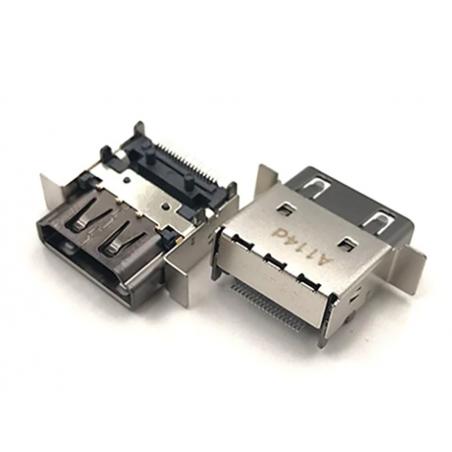 XBOX series x Original 1080P HDMI Port Connector Replacement