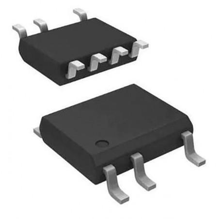 PS4 Slim CUH-21xx Power Supply ADP-160ER N16-160P1A Chips Replacement DAP046 SOP7 DAP046 SOP7