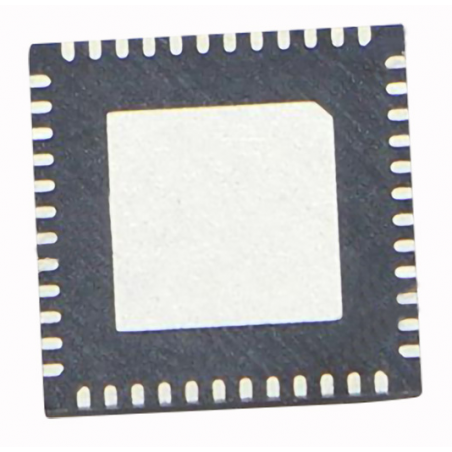 PS4 and PS3 Super Slim Marvell Alaska 88EC060-NNB2 Ethernet Controller IC Chip