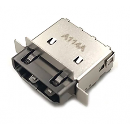 XBOX Series S Original 1080P HDMI Port Connector Replacement