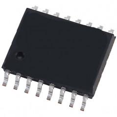 PS4 Motherboard Repair Original Nor IC Chip MX25L25635FMI-10G