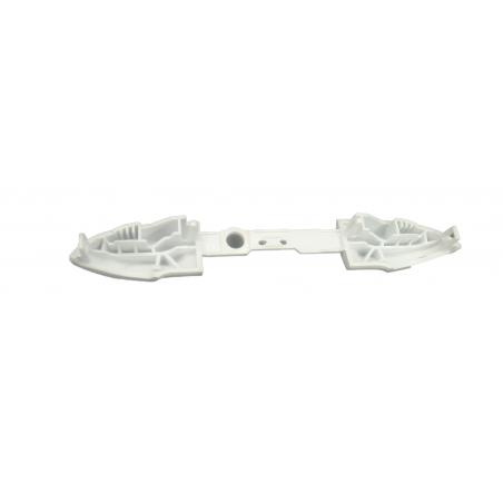 XBOX SERIES Controller Original LB RB Bumper Bar White