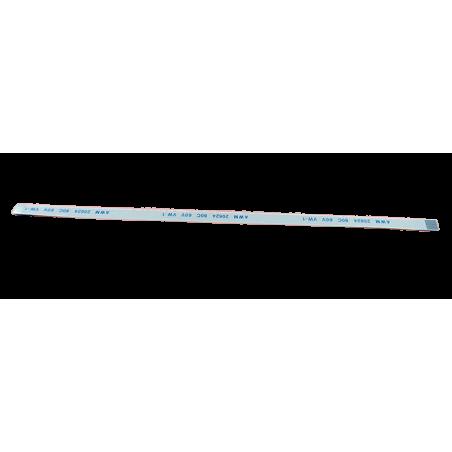 PS4 12XX Model 6Pin Blu Ray DVD Drive Switch Board Ribbon Cable