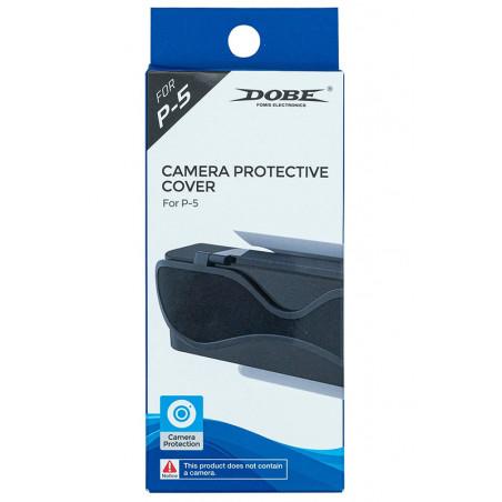 PS5 DOBE CAMERA PROTECTIVE COVER