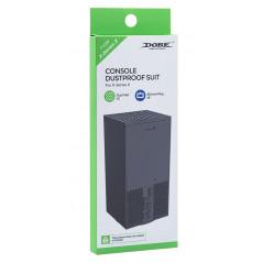XBOX SERIES X CONSOLE DOBE DUST-PROOF KIT TYX-0670