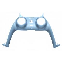 PS5 Dualsense Controller Plastic Trim Titanium Blue