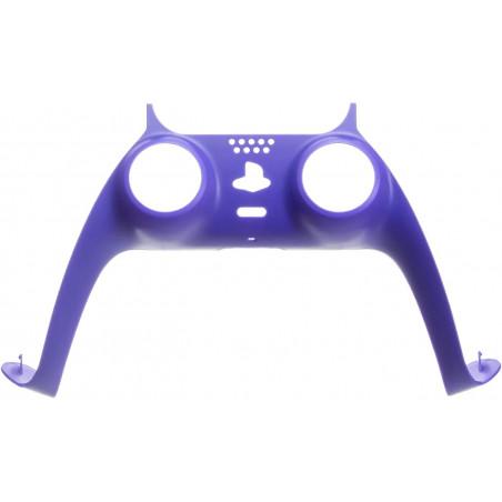 PS5 Dualsense Controller Plastic Trim Purple
