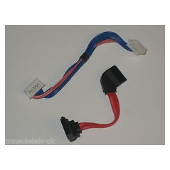 Dragon Component-AV Multi Selector Cable